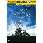 Flags of Our Fathers [DVD]